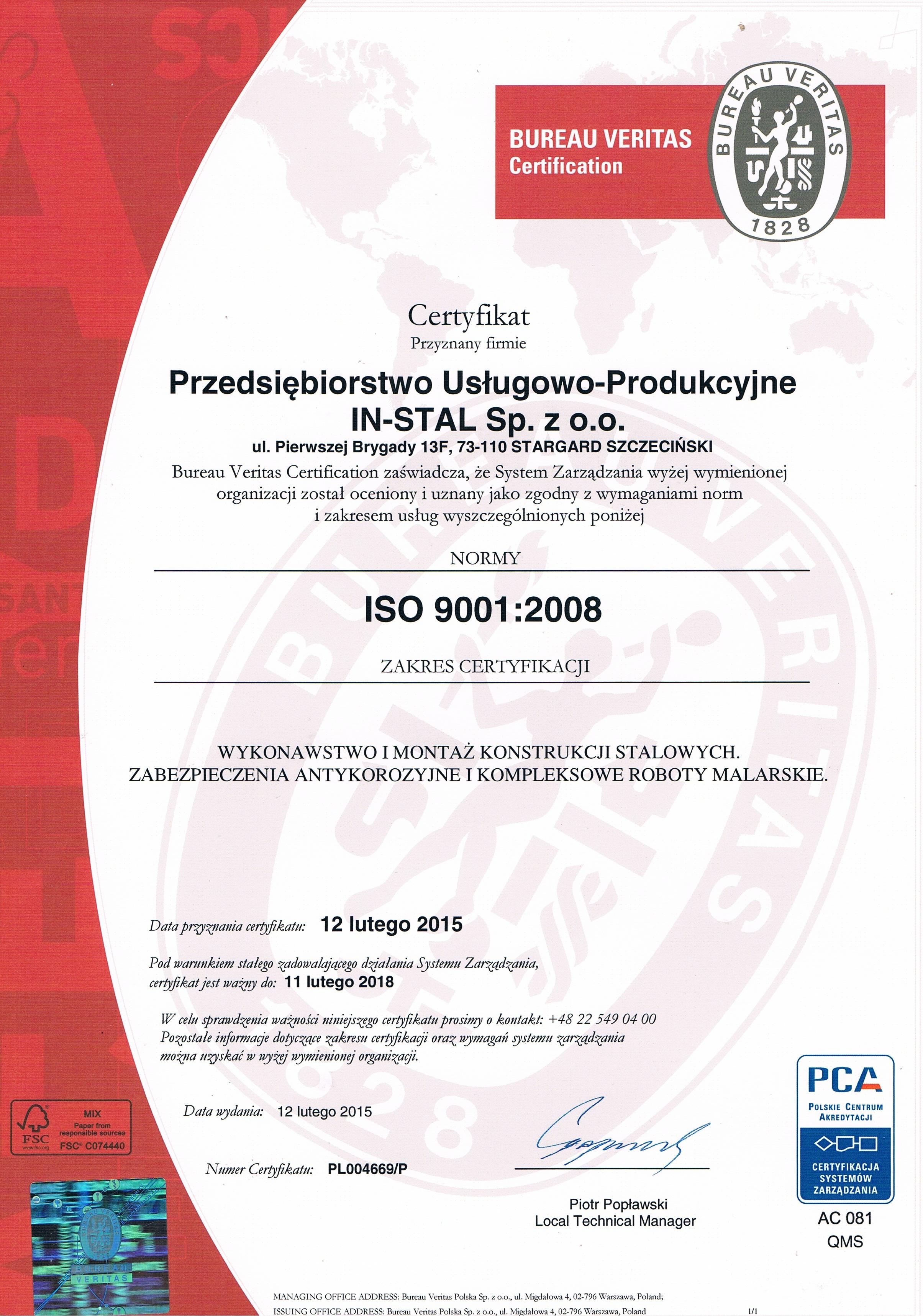 CCI20151109_00004